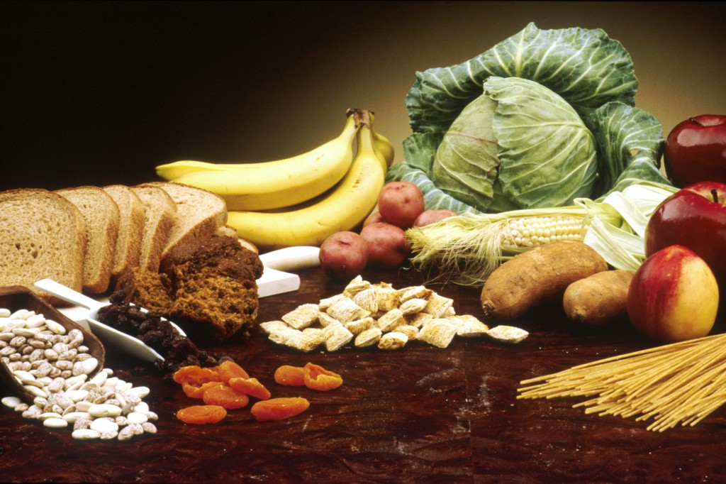 veganesimo e vegetarismo