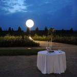 Wedding - Il Regio