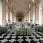 Corporate Events - Il Regio