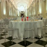 Wedding - Il Regio